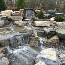 220x220 sq 1503002308753 water feature 8