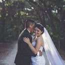 130x130 sq 1488249039 9825d21e83f9ec2a naples wedding photographer538