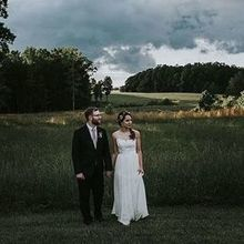 220x220 sq 1530895760 608ccc471552a868 1530895759 79e7c381bb1f3a57 1530895741340 6 raleigh wedding ph
