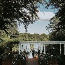 220x220 sq 1530895853 633b819d5c58153b 1530895852 bcd736ccc28eb797 1530895831560 27 raleigh wedding p