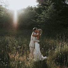 220x220 sq 1530895905 646149a71d7b05c8 1530895904 15f8ca512dcb4e2c 1530895883651 41 raleigh wedding p