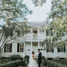 220x220 sq 1530896355 9812d8faa4d4d5b7 1530896354 808c8b35d323a2d9 1530896333249 2 raleigh wedding ph