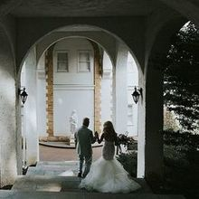 220x220 sq 1530897873 328a3da3792206df 1530897871 c865487ddcd16a08 1530897853535 27 raleigh wedding p