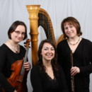 130x130 sq 1370148232224 flute viola harp