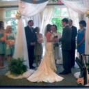 130x130 sq 1388837586988 bridegroom   real