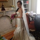 130x130 sq 1399685664444 another beautiful bride..