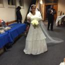 130x130 sq 1419089451313 air force bride good