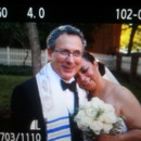 130x130 sq 1421779488172 photo bride  groom