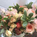 130x130 sq 1460245349478 beautiful bouquet