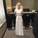 130x130 sq 1468240688940 glamorous bride