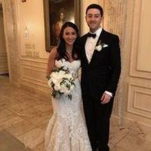 220x220 sq 1527355522 c4d9cb8d0636c1a5 bride   groom elegance