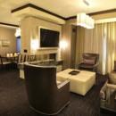 130x130 sq 1418684908947 livingroom2