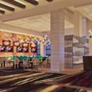 130x130 sq 1421710748383 bar and lounge