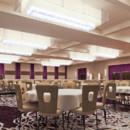 130x130 sq 1421710767642 oak grand ballroom
