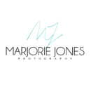 130x130 sq 1421343579464 marjorie jones
