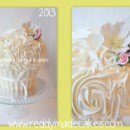 130x130 sq 1372903371561 wedding giant cupcake