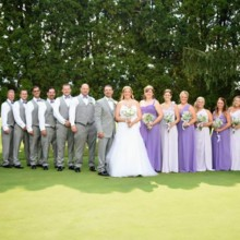 220x220 sq 1469546752168 morgan wedding