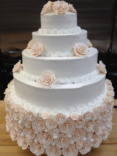 wedding cake bakery brooklyn ny bay ridge bakery ny wedding cake 21923