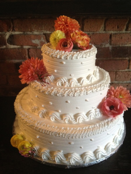 brooklyn wedding cakes bay ridge bakery ny wedding cake 12185