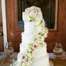 Venue: Lillian Farms  <br /> Event Planner: A Moment in Time  <br /> Floral Design: Post Oak Florist  <br /> Cake: Cakes by Blondie  <br />