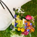 Craspedia Billy Balls Wedding Flowers Photos Craspedia