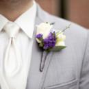 Reception Venue: The Crown Room  Bridesmaid Dresses: Wedding Chapel Bridals  Floral Design: deBruyn Designs  DJ: Bellagala
