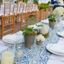 Venue: Harper Fowlkes House  Event Planner: Caroline Carter Events  Floral Designer: Garden on the Square  Equipment Rentals: Beachview Event Rentals & Design