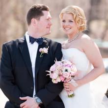 220x220 sq 1370378050664 nautical themed ohio wedding