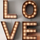 130x130 sq 1371419060973 love