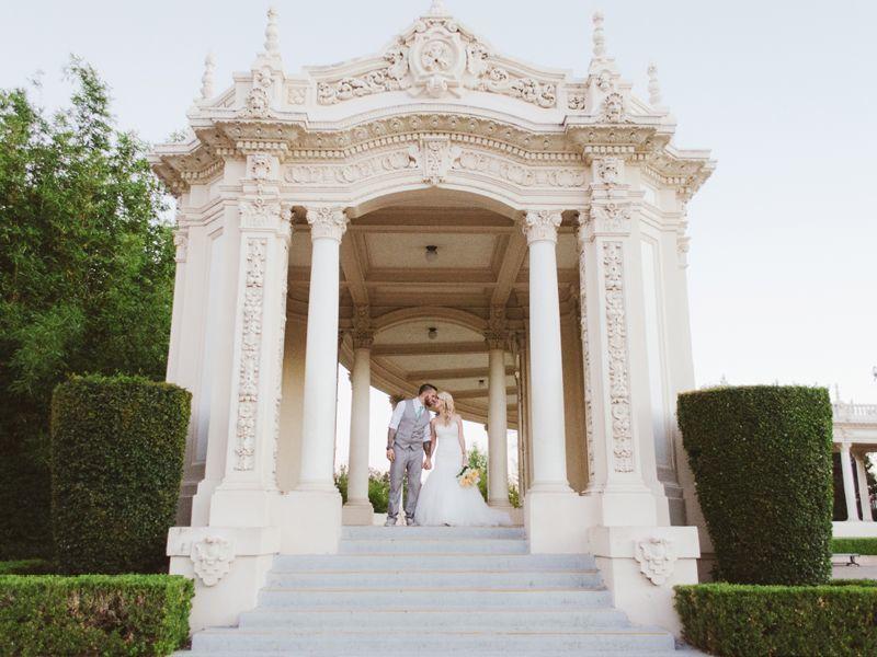 Brittany bays photography photography cincinnati oh for Wedding dress rental cincinnati ohio
