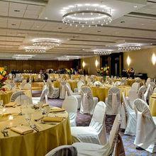220x220 sq 1481652203 0c266574ae4c54b6 banquet event