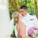 130x130 sq 1528454924 604d75086e93cf9d 1469718615104 united states naval academy wedding annapolis ph
