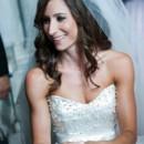 130x130 sq 1370628314840 brides 003