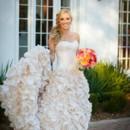 130x130 sq 1370628354714 brides 006