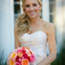 130x130 sq 1370628459240 brides 014