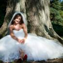 130x130 sq 1374638387331 brides 002