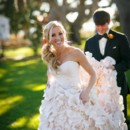 130x130 sq 1374638420915 brides 013