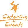 SF Catering and Events image
