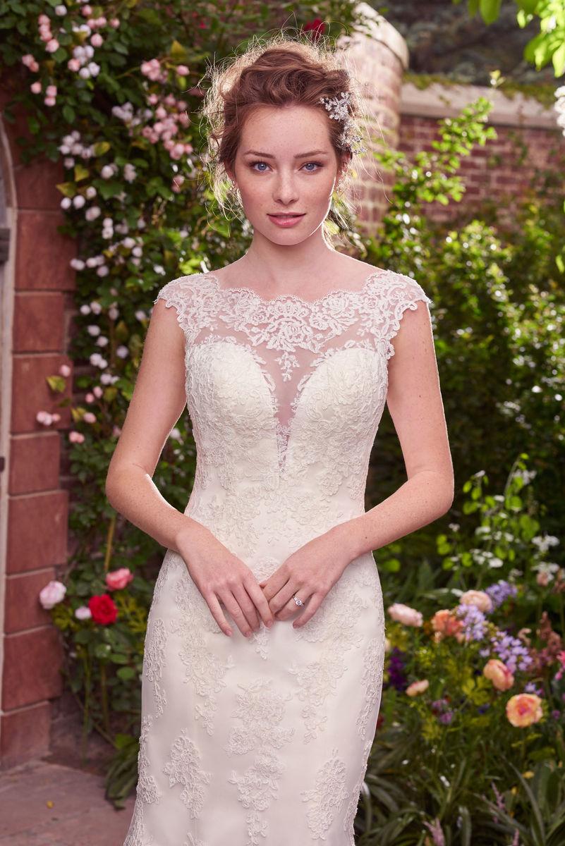 Keller Wedding Dresses - Reviews for Dresses