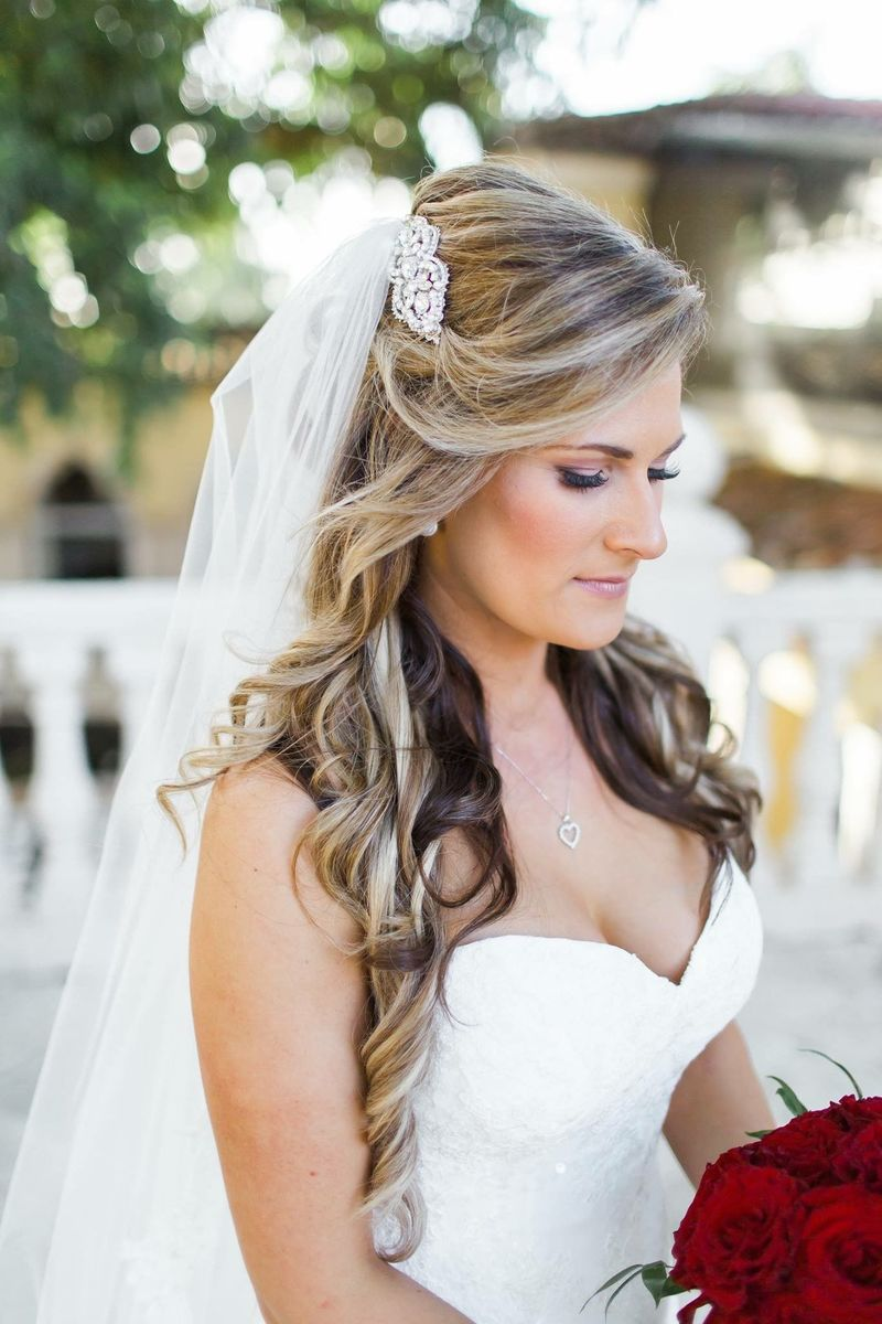 deerfield beach wedding hair & makeup - reviews for hair & makeup
