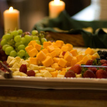 220x220 sq 1370880092632 rc   fruit and cheese platter