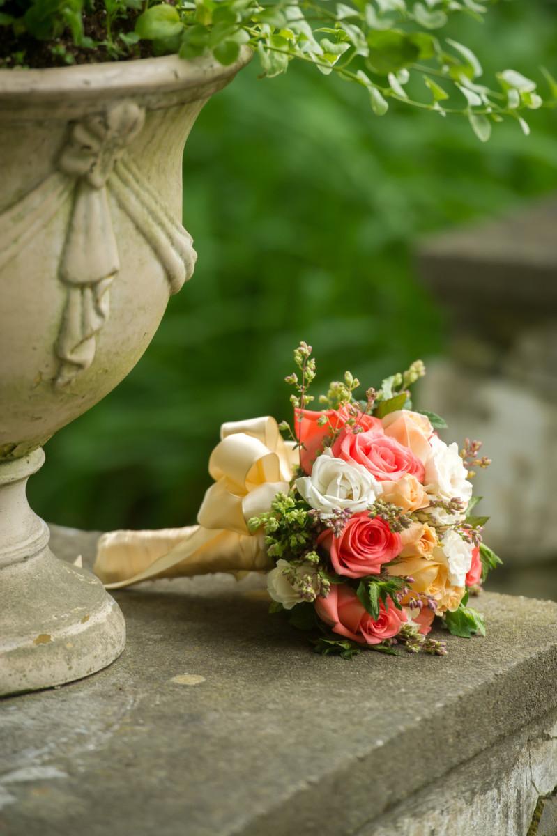 braach 39 s flowers flowers norwalk ct weddingwire. Black Bedroom Furniture Sets. Home Design Ideas
