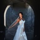 130x130 sq 1370985129337 malene grotrian bridal03