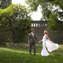 130x130 sq 1370985134227 malene grotrian bridal04