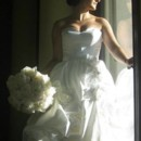 130x130 sq 1370985142713 malene grotrian bridal06
