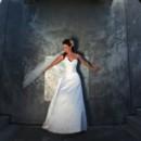 130x130 sq 1370985145568 malene grotrian bridal07