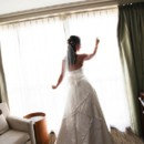 130x130 sq 1370985149822 malene grotrian bridal08