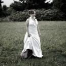 130x130 sq 1370985153724 malene grotrian bridal09