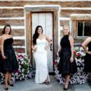 130x130 sq 1370985173330 malene grotrian bridal13