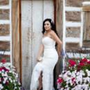 130x130 sq 1370985179699 malene grotrian bridal14